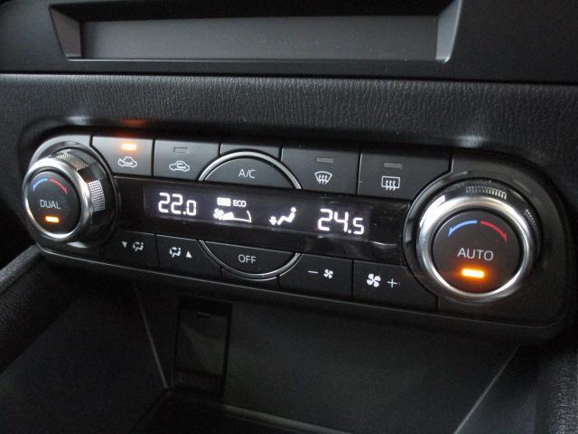 XD プロアクティブ AWD 360°モニター ETC(13枚目)