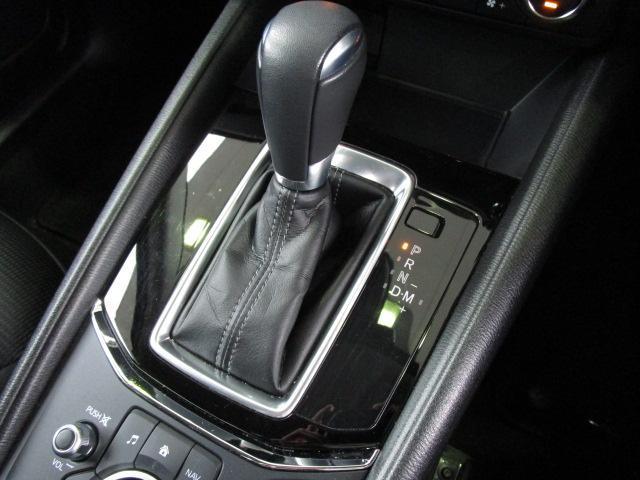 XD プロアクティブ AWD 360°モニター ETC(14枚目)