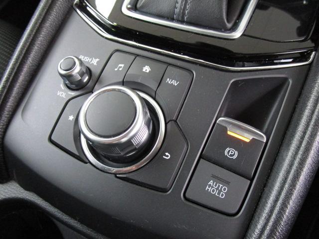 XD プロアクティブ AWD 360°モニター ETC(15枚目)