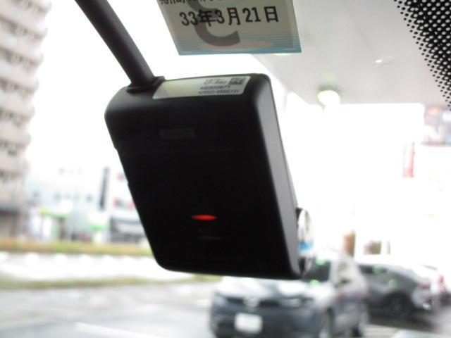 XD プロアクティブ AWD 360°モニター ETC(17枚目)