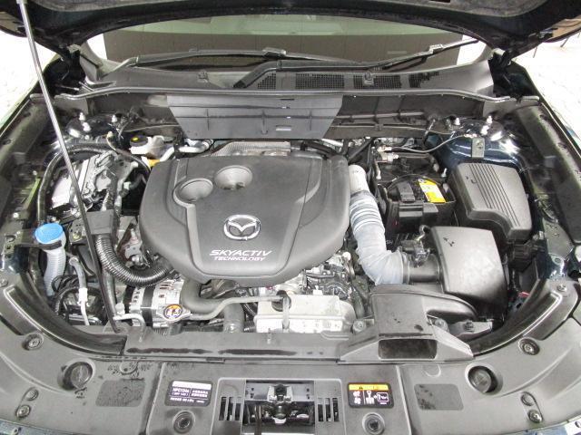 XD プロアクティブ AWD 360°モニター ETC(20枚目)