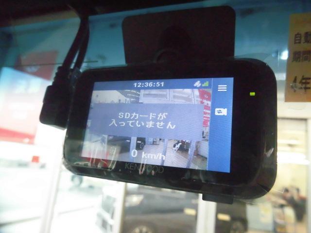 カスタムG L ターボ 両側電動スライドドア ナビ バックカ(10枚目)