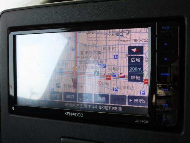 ハイブリッドXS 衝突被害軽減システム シートヒーター オートライト LEDヘッドランプ ETC ワンオーナー(7枚目)
