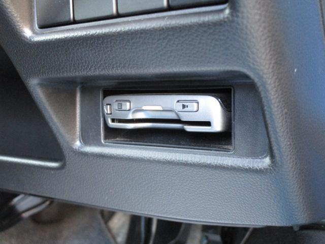 ハイブリッドXS 衝突被害軽減システム シートヒーター オートライト LEDヘッドランプ ETC ワンオーナー(15枚目)