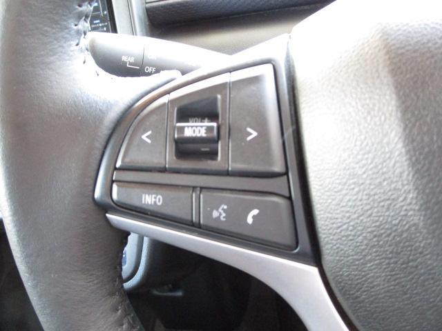 ハイブリッドXS 衝突被害軽減システム シートヒーター オートライト LEDヘッドランプ ETC ワンオーナー(16枚目)