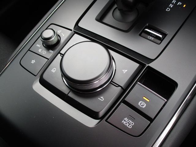 ベースグレード 衝突被害軽減システム アダプティブクルーズコントロール 全周囲カメラ オートマチックハイビーム 電動シート シートヒーター バックカメラ オートライト LEDヘッドランプ Bluetooth(15枚目)