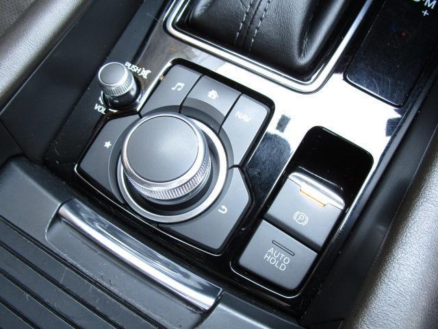 XD Lパッケージ 衝突被害軽減システム アダプティブクルーズコントロール 全周囲カメラ オートマチックハイビーム 革シート 電動シート シートヒーター バックカメラ オートライト LEDヘッドランプ ETC(15枚目)