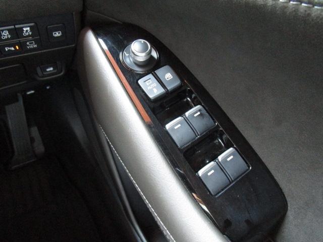 XD Lパッケージ 衝突被害軽減システム アダプティブクルーズコントロール 全周囲カメラ オートマチックハイビーム 革シート 電動シート シートヒーター バックカメラ オートライト LEDヘッドランプ ETC(27枚目)