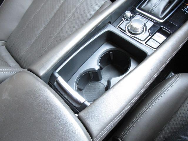 XD Lパッケージ 衝突被害軽減システム アダプティブクルーズコントロール 全周囲カメラ オートマチックハイビーム 革シート 電動シート シートヒーター バックカメラ オートライト LEDヘッドランプ ETC(30枚目)