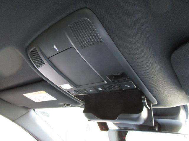 XD Lパッケージ 衝突被害軽減システム アダプティブクルーズコントロール 全周囲カメラ オートマチックハイビーム 革シート 電動シート シートヒーター バックカメラ オートライト LEDヘッドランプ ETC(34枚目)