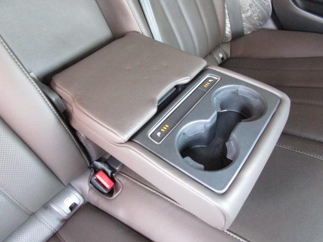 XD Lパッケージ 衝突被害軽減システム アダプティブクルーズコントロール 全周囲カメラ オートマチックハイビーム 革シート 電動シート シートヒーター バックカメラ オートライト LEDヘッドランプ ETC(37枚目)