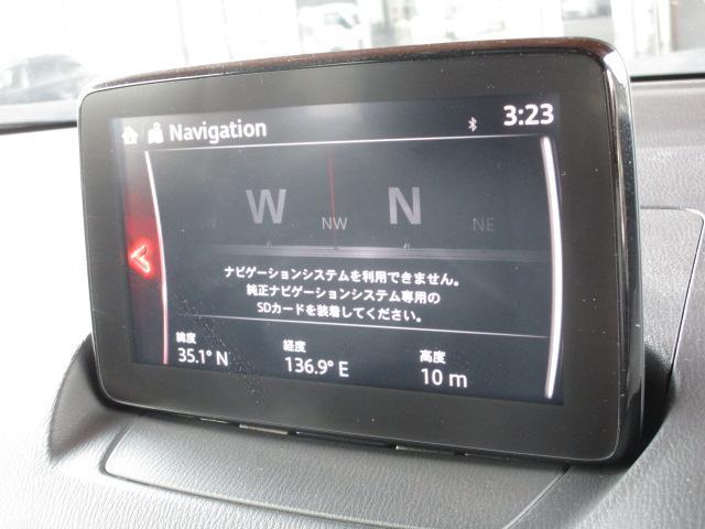 XD プロアクティブ 衝突被害軽減システム アダプティブクルーズコントロール オートマチックハイビーム バックカメラ オートライト LEDヘッドランプ Bluetooth ワンオーナー(7枚目)