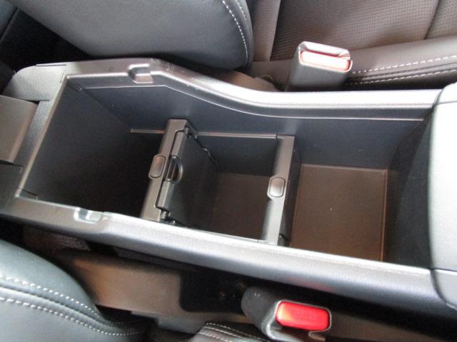 XD プロアクティブ 衝突被害軽減システム アダプティブクルーズコントロール オートマチックハイビーム バックカメラ オートライト LEDヘッドランプ Bluetooth ワンオーナー(29枚目)