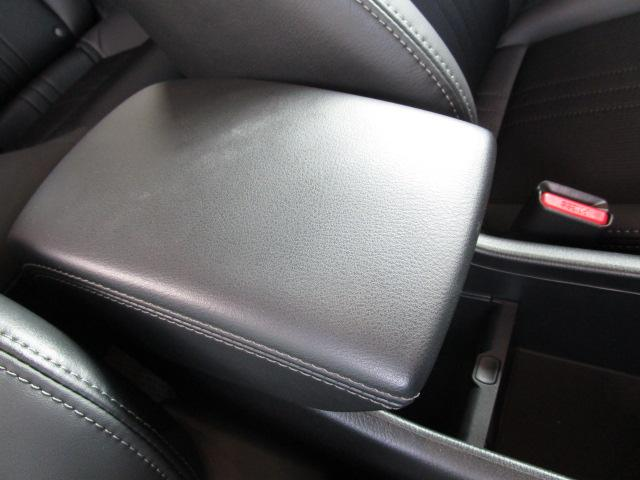 XD プロアクティブ 衝突被害軽減システム アダプティブクルーズコントロール オートマチックハイビーム バックカメラ オートライト LEDヘッドランプ Bluetooth ワンオーナー(30枚目)