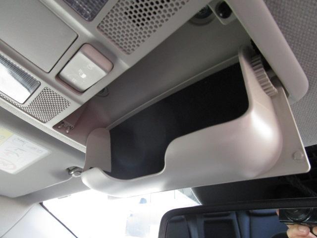 XD プロアクティブ 衝突被害軽減システム アダプティブクルーズコントロール オートマチックハイビーム バックカメラ オートライト LEDヘッドランプ Bluetooth ワンオーナー(42枚目)