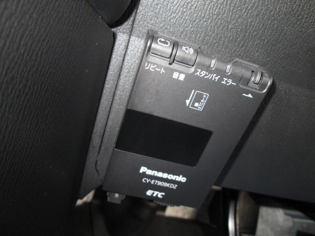マツダ デミオ XD ツーリング6ATフロアMTモード付AT