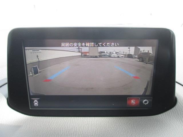 15XD プロアクティブ 6ATフロアMTモード付AT(14枚目)
