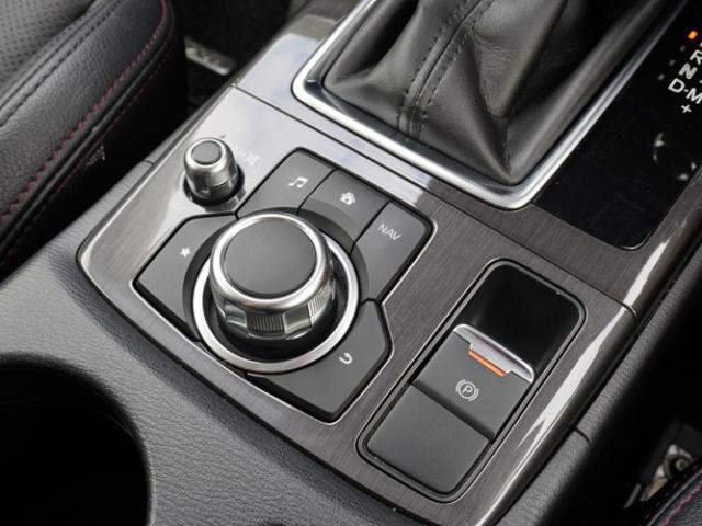 XD Lパッケージ AWD(12枚目)