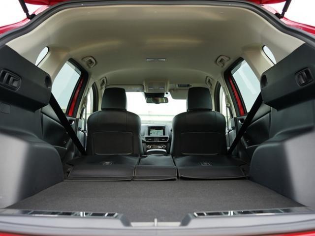 XD Lパッケージ AWD(17枚目)