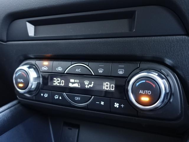 XD プロアクティブ 衝突被害軽減システム アダプティブクルーズコントロール オートマチックハイビーム バックカメラ オートライト LEDヘッドランプ ETC Bluetooth ワンオーナー(10枚目)