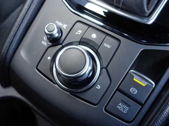 XD プロアクティブ 衝突被害軽減システム アダプティブクルーズコントロール オートマチックハイビーム バックカメラ オートライト LEDヘッドランプ ETC Bluetooth ワンオーナー(12枚目)