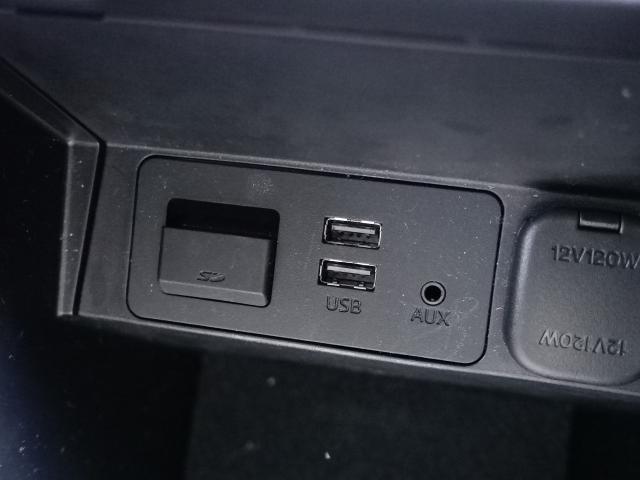 XD プロアクティブ 衝突被害軽減システム アダプティブクルーズコントロール オートマチックハイビーム バックカメラ オートライト LEDヘッドランプ ETC Bluetooth ワンオーナー(14枚目)