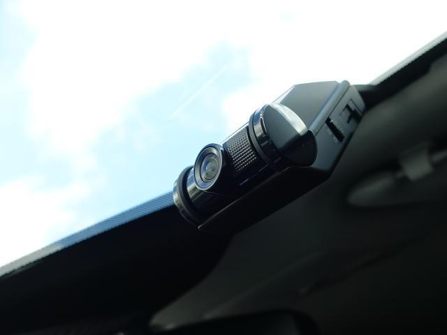 XD プロアクティブ 衝突被害軽減システム アダプティブクルーズコントロール オートマチックハイビーム バックカメラ オートライト LEDヘッドランプ ETC Bluetooth ワンオーナー(15枚目)