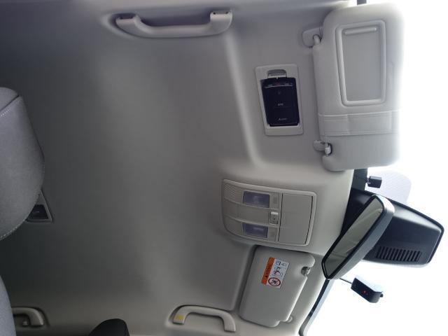 XD プロアクティブ 衝突被害軽減システム アダプティブクルーズコントロール オートマチックハイビーム バックカメラ オートライト LEDヘッドランプ ETC Bluetooth ワンオーナー(16枚目)