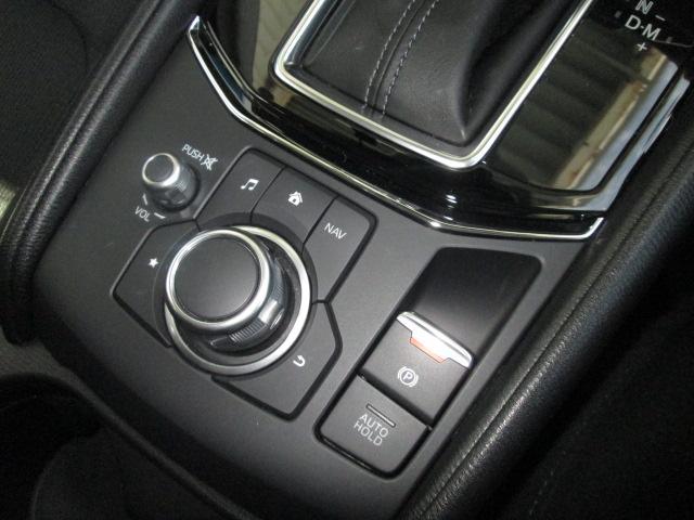 XD プロアクティブ 衝突被害軽減システム アダプティブクルーズコントロール オートマチックハイビーム バックカメラ オートライト LEDヘッドランプ ETC Bluetooth ワンオーナー(24枚目)