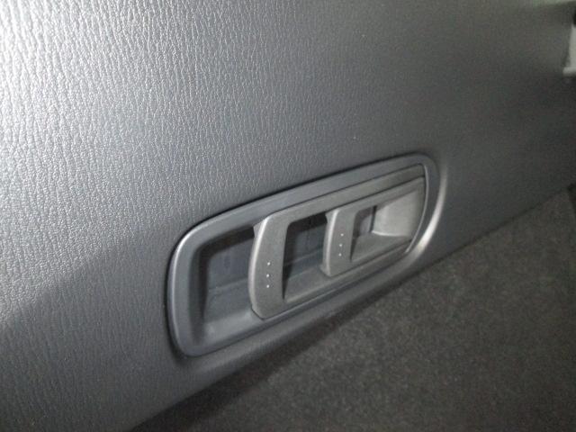 XD プロアクティブ 衝突被害軽減システム アダプティブクルーズコントロール オートマチックハイビーム バックカメラ オートライト LEDヘッドランプ ETC Bluetooth ワンオーナー(32枚目)
