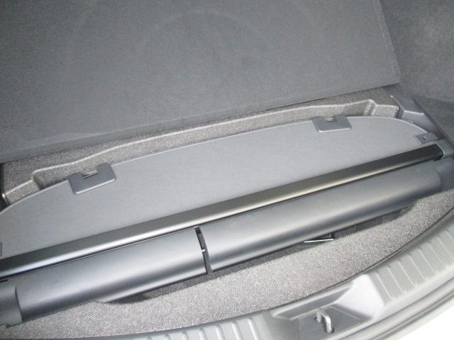 XD プロアクティブ 衝突被害軽減システム アダプティブクルーズコントロール オートマチックハイビーム バックカメラ オートライト LEDヘッドランプ ETC Bluetooth ワンオーナー(33枚目)