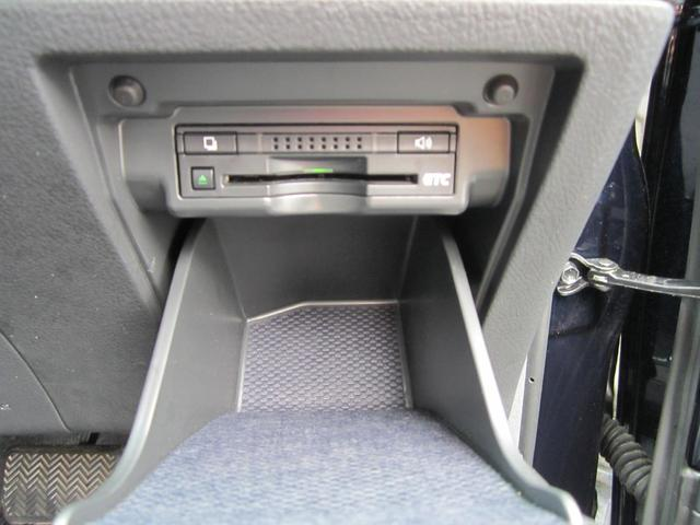 トヨタ ヴェルファイア 2.4Z Gエディション 4WD HDDナビ地デジ Bカメラ