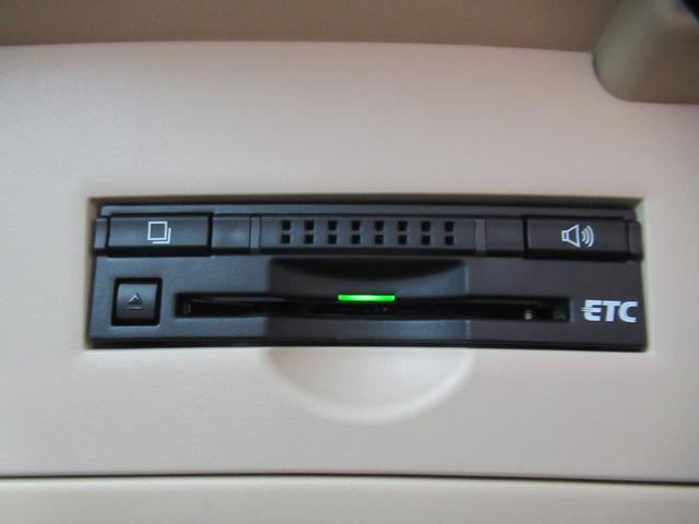 トヨタ SAI S Cパッケージ