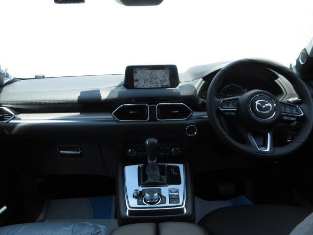 2.2 XD L-pkg 4WD 6AT(4枚目)