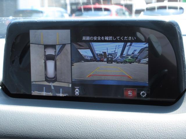 2.2 XD L-pkg 4WD 6AT(7枚目)