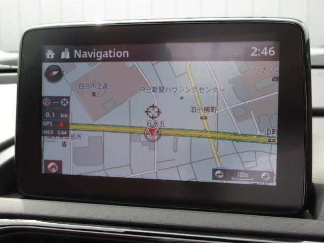 「マツダ」「ロードスター」「オープンカー」「三重県」の中古車7