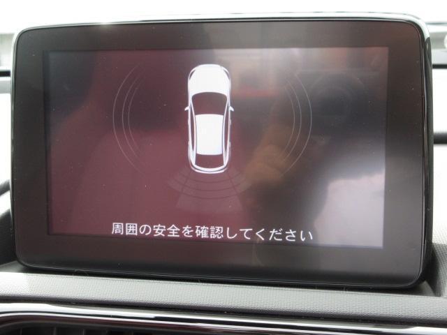 「マツダ」「ロードスター」「オープンカー」「三重県」の中古車8