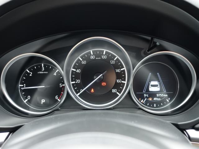 2.2 XDプロアクティブ 4WD 6AT(5枚目)