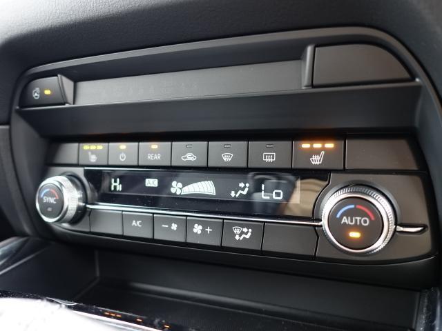 2.2 XDプロアクティブ 4WD 6AT(10枚目)