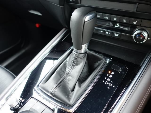 2.2 XDプロアクティブ 4WD 6AT(11枚目)