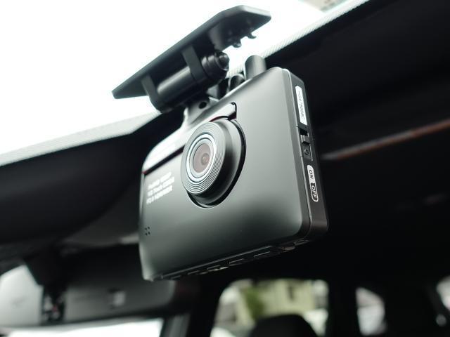 2.2 XDプロアクティブ 4WD 6AT(13枚目)