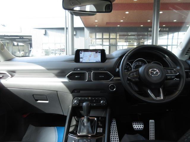 20S プロアクティブ 衝突被害軽減システム アダプティブクルーズコントロール 全周囲カメラ 電動シート シートヒーター バックカメラ オートライト LEDヘッドランプ ETC Bluetooth 電動リアゲート(4枚目)