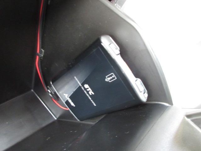 20S プロアクティブ 衝突被害軽減システム アダプティブクルーズコントロール 全周囲カメラ 電動シート シートヒーター バックカメラ オートライト LEDヘッドランプ ETC Bluetooth 電動リアゲート(12枚目)