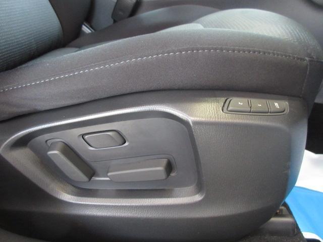 20S プロアクティブ 衝突被害軽減システム アダプティブクルーズコントロール 全周囲カメラ 電動シート シートヒーター バックカメラ オートライト LEDヘッドランプ ETC Bluetooth 電動リアゲート(14枚目)