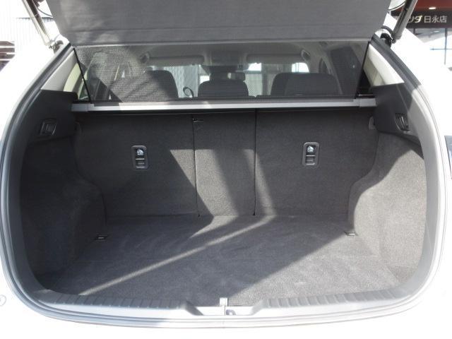 20S プロアクティブ 衝突被害軽減システム アダプティブクルーズコントロール 全周囲カメラ 電動シート シートヒーター バックカメラ オートライト LEDヘッドランプ ETC Bluetooth 電動リアゲート(16枚目)