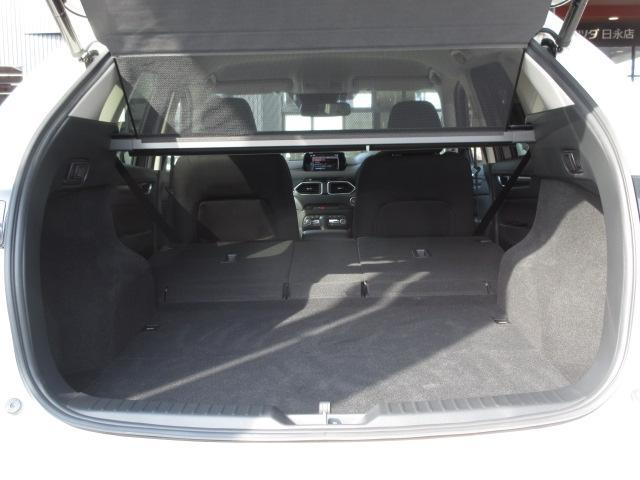 20S プロアクティブ 衝突被害軽減システム アダプティブクルーズコントロール 全周囲カメラ 電動シート シートヒーター バックカメラ オートライト LEDヘッドランプ ETC Bluetooth 電動リアゲート(17枚目)