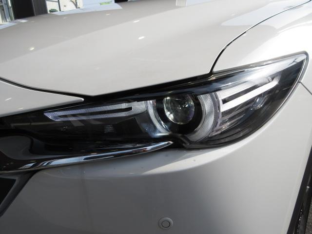 20S プロアクティブ 衝突被害軽減システム アダプティブクルーズコントロール 全周囲カメラ 電動シート シートヒーター バックカメラ オートライト LEDヘッドランプ ETC Bluetooth 電動リアゲート(19枚目)