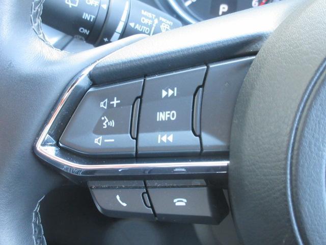 XD Lパッケージ 衝突被害軽減システム アダプティブクルーズコントロール 全周囲カメラ オートマチックハイビーム 3列シート 革シート 電動シート シートヒーター バックカメラ オートライト LEDヘッドランプ ETC(9枚目)