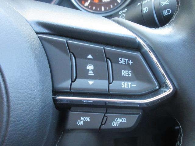 XD Lパッケージ 衝突被害軽減システム アダプティブクルーズコントロール 全周囲カメラ オートマチックハイビーム 3列シート 革シート 電動シート シートヒーター バックカメラ オートライト LEDヘッドランプ ETC(10枚目)