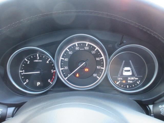 XD Lパッケージ 衝突被害軽減システム アダプティブクルーズコントロール 全周囲カメラ オートマチックハイビーム 3列シート 革シート 電動シート シートヒーター バックカメラ オートライト LEDヘッドランプ ETC(11枚目)